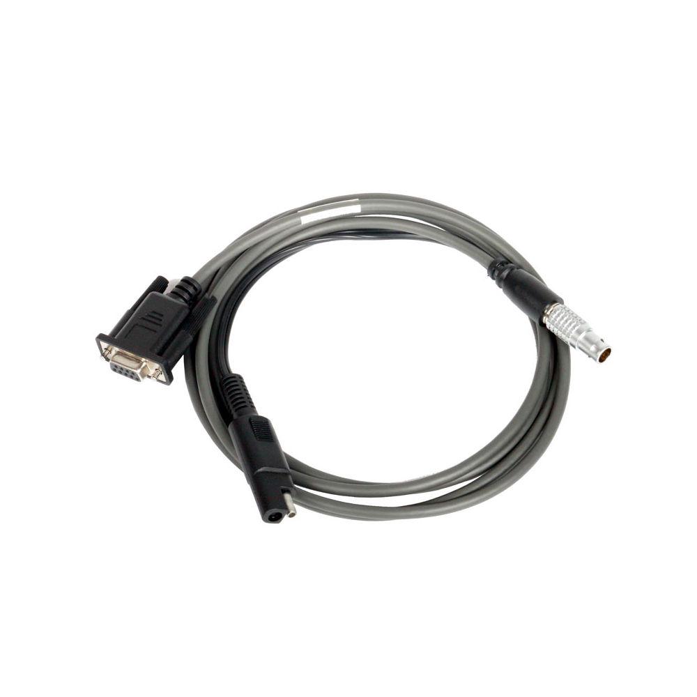 Y-кабель для ПК ПРИН SM A00470-SM A00470-SM
