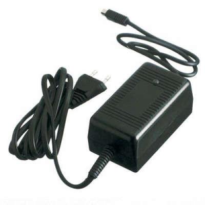 Зарядное устройство для Leica ELC GKL22 (GEB187)