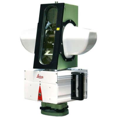 Лазерный сканер Leica HDS4400 (769974)