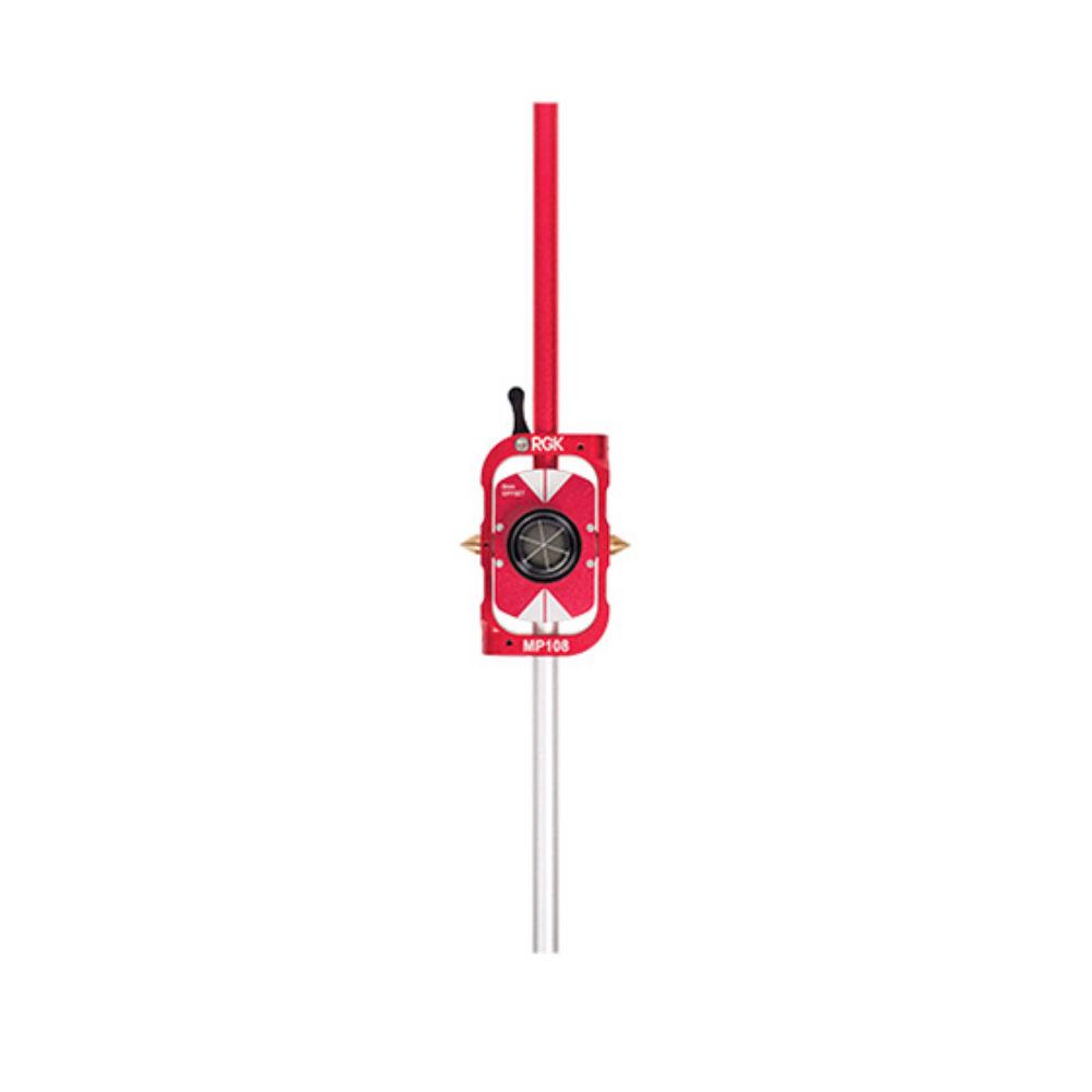Мини-призма RGK MP 108 4610011871108