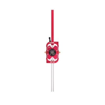 Мини-призма RGK MP 108