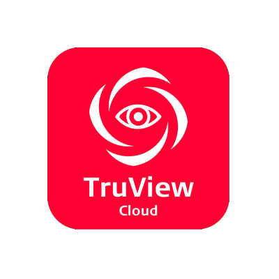 Программное обеспечение Leica TruView Enterprise  (837679)