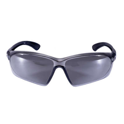 Солнцезащитные очки ADA VISOR BLACK (А00505)