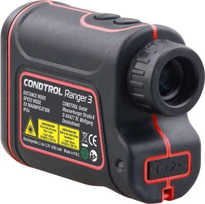 Лазерный дальномер CONDTROL Ranger-3 1-4-093