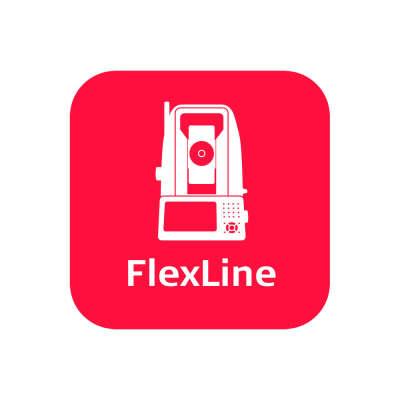 Право на обновление ПО LEICA FlexField (TS 03/07), 1 год (5309103)