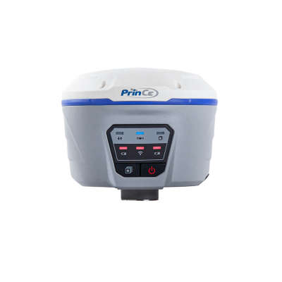 GNSS приемник PrinCe i50 (8001-010-160-CHC)
