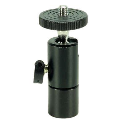 """Переходник ADA Ball Adapter 5/8"""" to 1/4"""" А00373"""