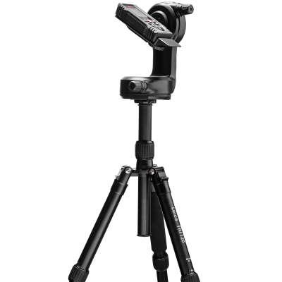 Лазерный дальномер Leica DISTO X4 + DST360 + TRI120 6014946