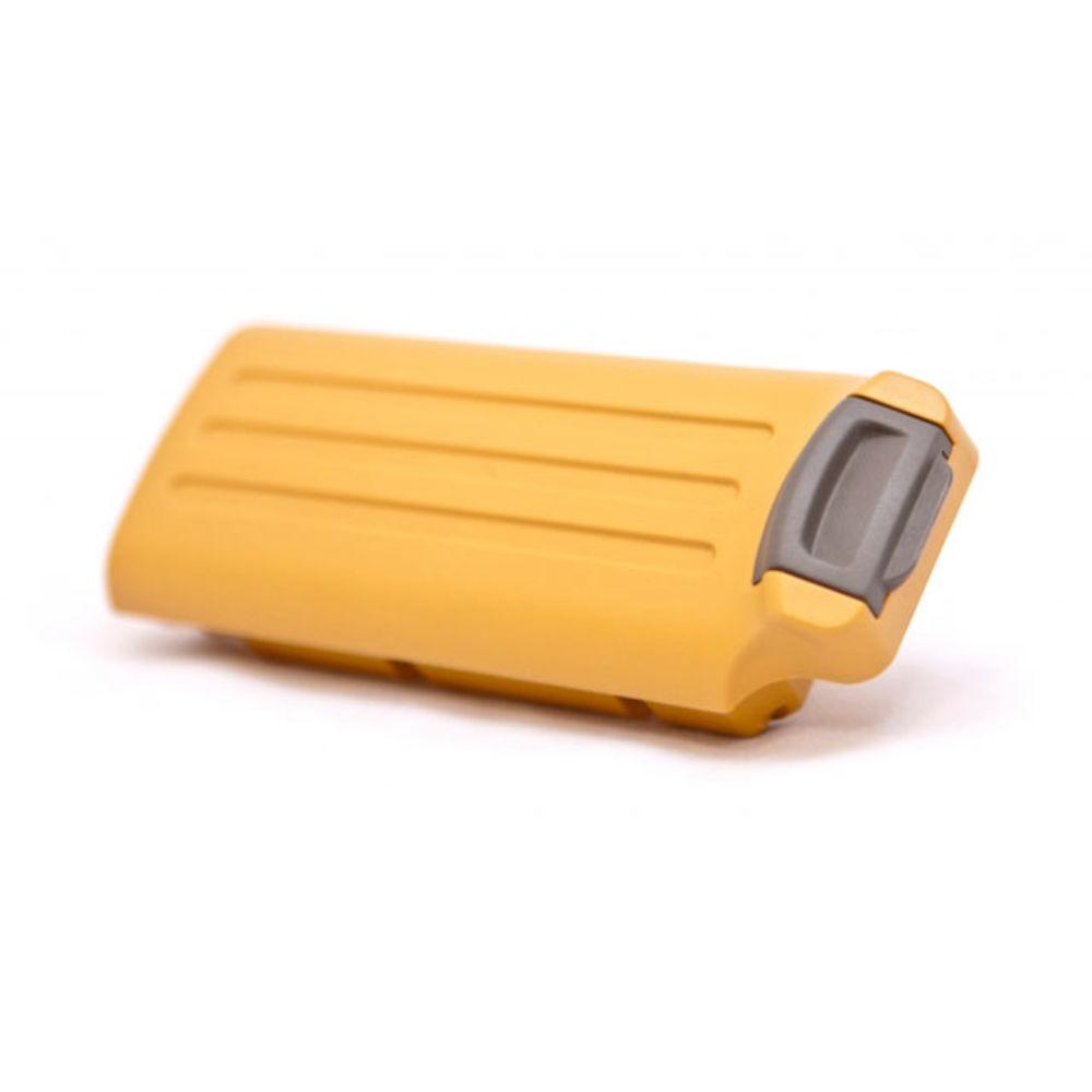 Аккумулятор для Topcon GR-3/GR-5 (LI-ION) 2625010061