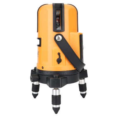 Лазерный уровень  Laisai LS641 LS641