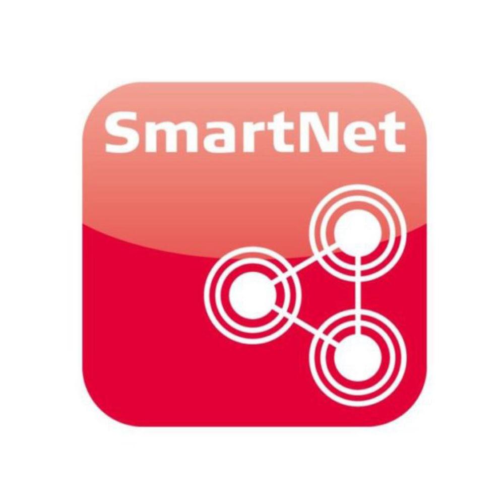 Услуга доступа Leica SmartNet 1 год работы в RTK