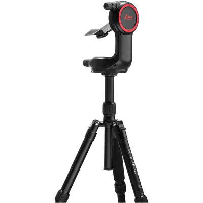 Адаптер Leica DST360 864982