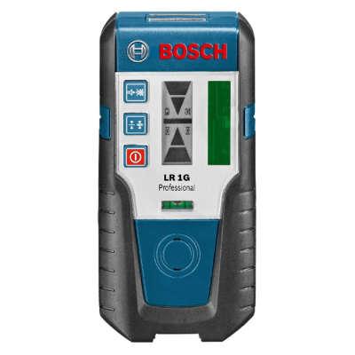 Приемник для лазерных нивелиров Bosch LR 1G Professional 0601069700