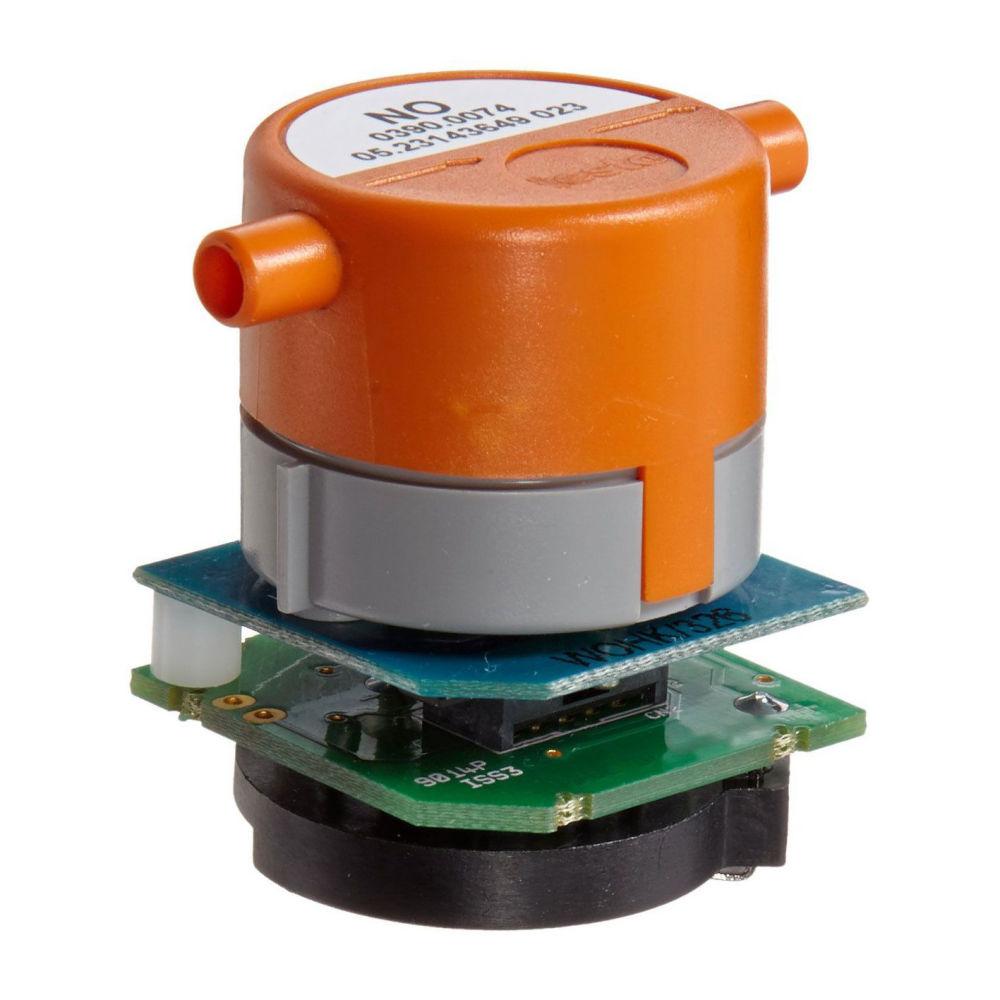 Модуль NO дооснащение 0…3000, разрешение 1ппм Testo 0554 3922 0554 3922