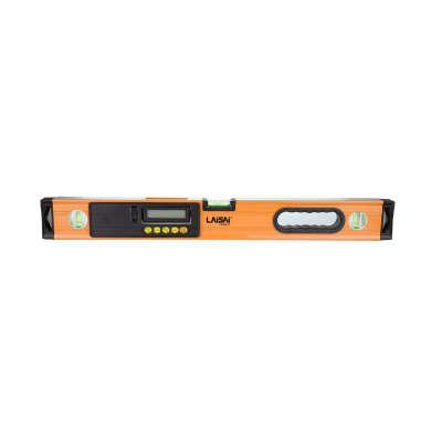 Электронный уровень Laisai LS160-2II LS160-2II