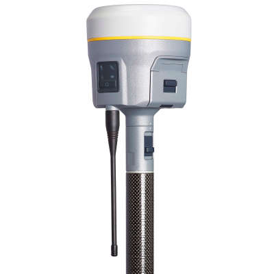GNSS-приемник Trimble R12i GSM+Radio, Base and Rover mode R12I-101-60-01