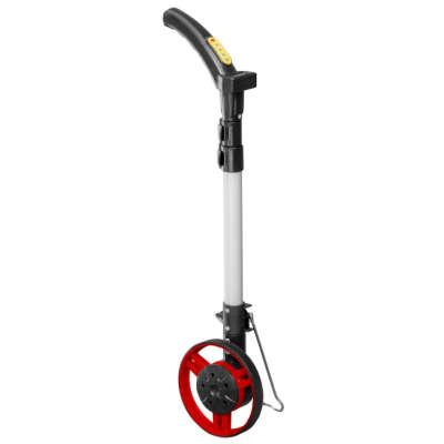 Измерительное колесо CONDTROL WheelTronic