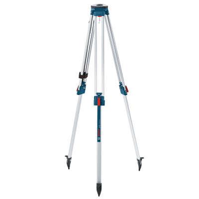 Геодезический штатив Bosch BT160 Professional 0601091200