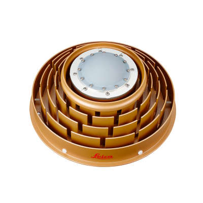 GNSS-антенна LEICA AR25 (Choke Ring) 765733