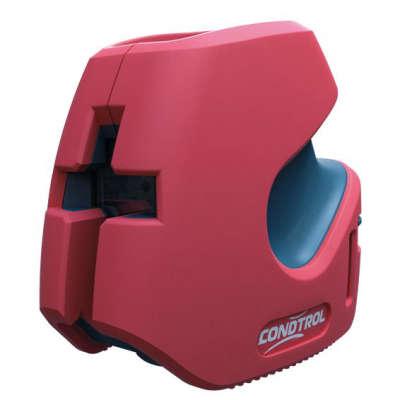 Лазерный уровень Condtrol MX2 Set 1-2-086