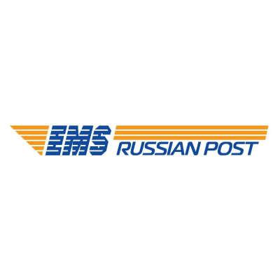 Курьерская доставка EMS Почта России