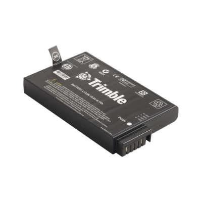 Аккумулятор Trimble для 3D scanners 23701034