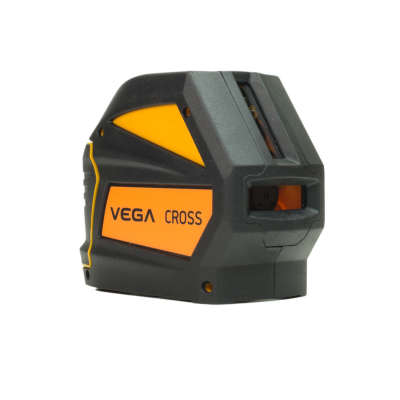 Лазерный уровень VEGA CROSS VEGA CROSS